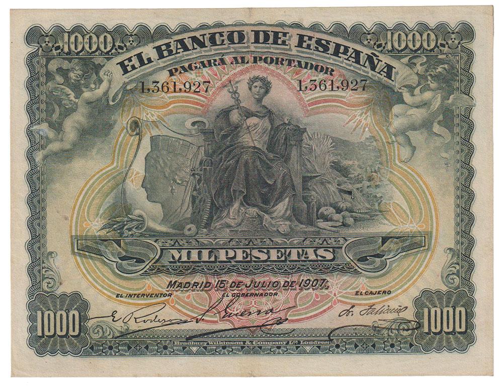 1000 pesetas julio 1907 33156_10