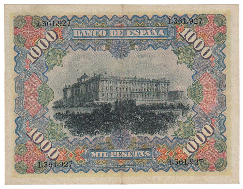 1000 pesetas julio 1907 33156_11