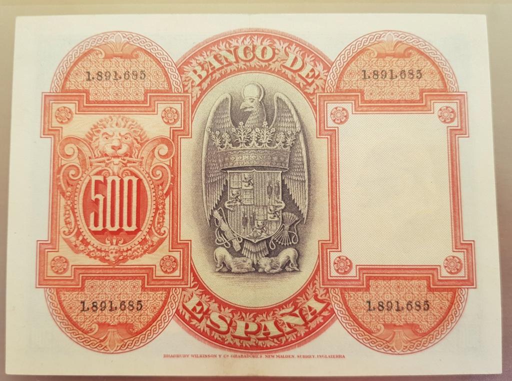 Calificación 500 pesetas 1927 500_1910
