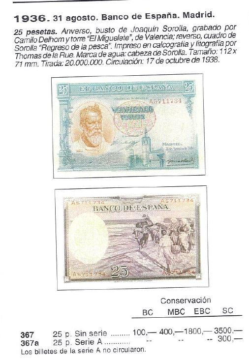 25 pesetas 1936 (Sorolla) Sin Serie Captur14