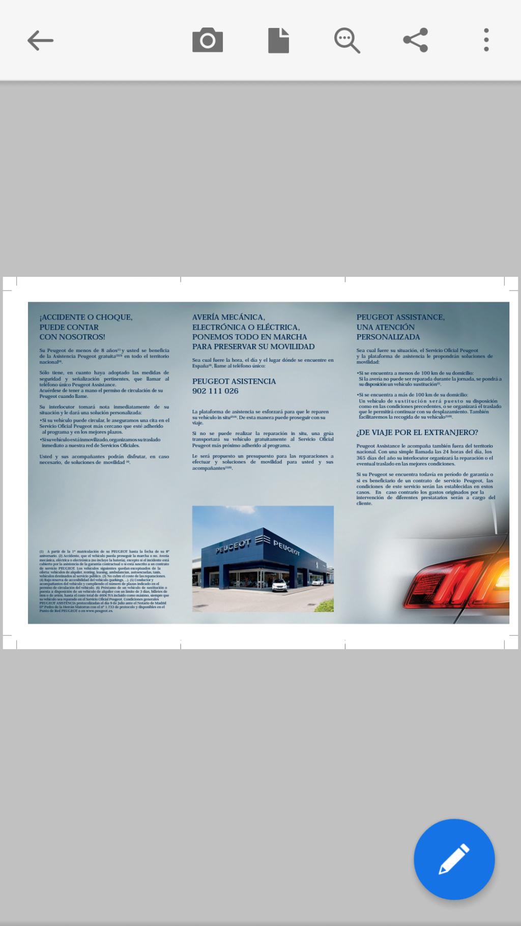 Seguro 5008 - Página 3 Screen16