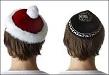 CHAG SAMEACH  חג שמח Weihnu10