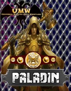 Grand Paladin High Lord Biography Paladi10