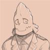 [Groupe 3- Koji Shinso] Éliminatoires - sauvetage~  Sans_t19