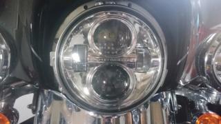 Réglage phare ultra glide  Dsc_0923