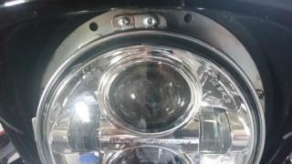 Réglage phare ultra glide  Dsc_0924