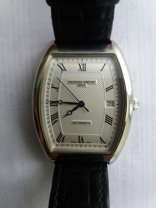 А в кого які годинники? (У кого какие часы) - Страница 2 Fc10