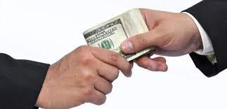 محامي متخصص في قضايا الاستيلاء علي المال العام(كريم ابو اليزيد)01125880000  Images19