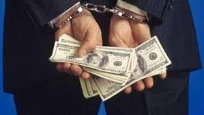 محامي متخصص في قضايا الاستيلاء علي المال العام(كريم ابو اليزيد)01125880000  Images20