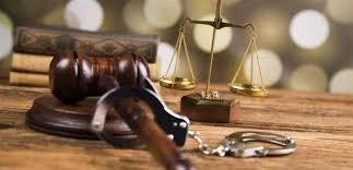 محامي متخصص في قضايا الاستيلاء علي المال العام(كريم ابو اليزيد)01125880000  Images24