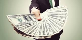 محامي متخصص في قضايا الاستيلاء علي المال العام(كريم ابو اليزيد)01125880000  Images26