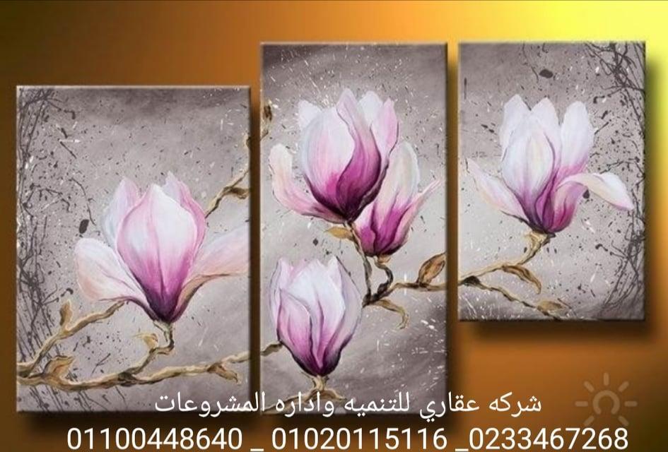 شركات ديكور وتشطيب (شركه عقاري للتنميه واداره المشروعات)01020115116  Thumbn43