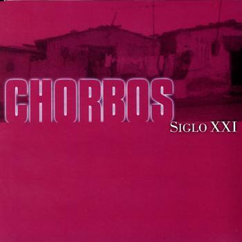 Chorbos - siglo XXI Caratu11