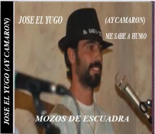 El yugo-ay camaron Jose_e10