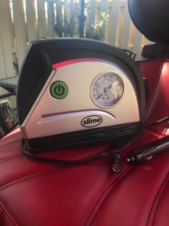 Slime Portable Tire Inflator Img_2810