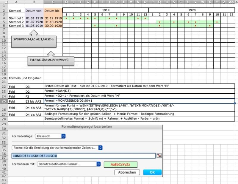 Excel-Profis gesucht Forum_10