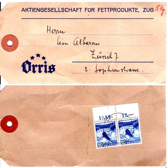 Kofferanhänger Orris_10
