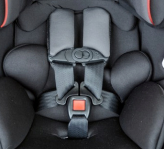 The chest buckle, Car seats with chest buckles Chest_11