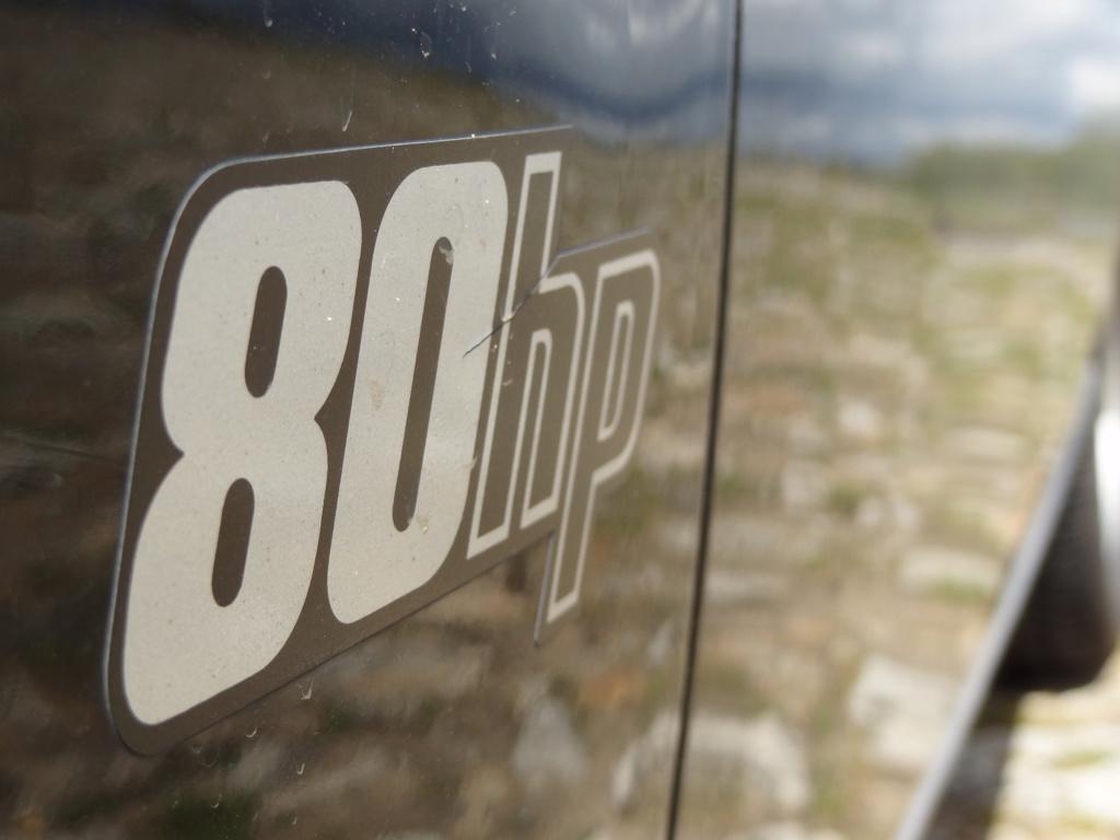 restauration  104 ZS 80 HP 80hp11