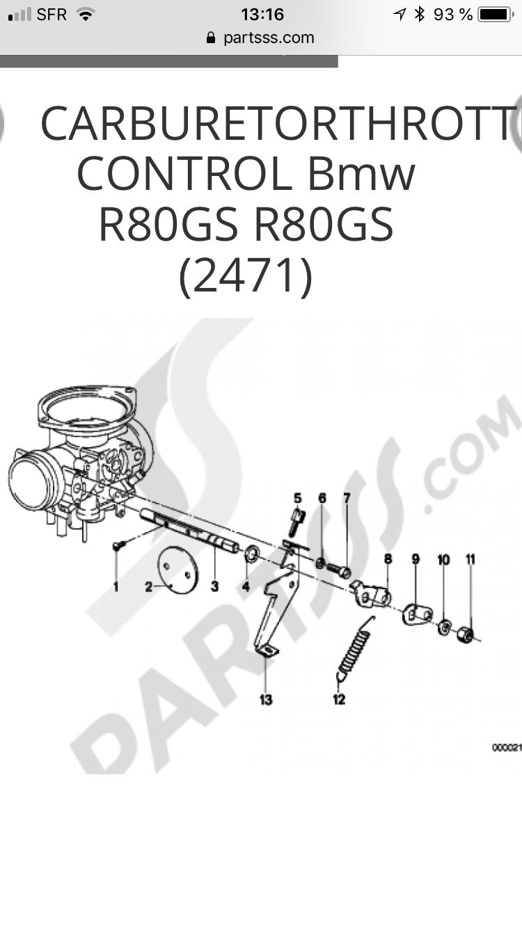 [R80GS 1981] problème carburation 3aa53510