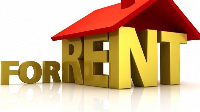 Cạnh tranh trong việc cho thuê căn hộ chung cư khu vực quận 12 Can_nh10