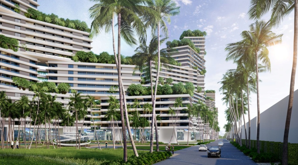 Có nên đầu tư vào phân khúc nhà phố thương mại của Thanh Long Bay hay không? Hzynh_10