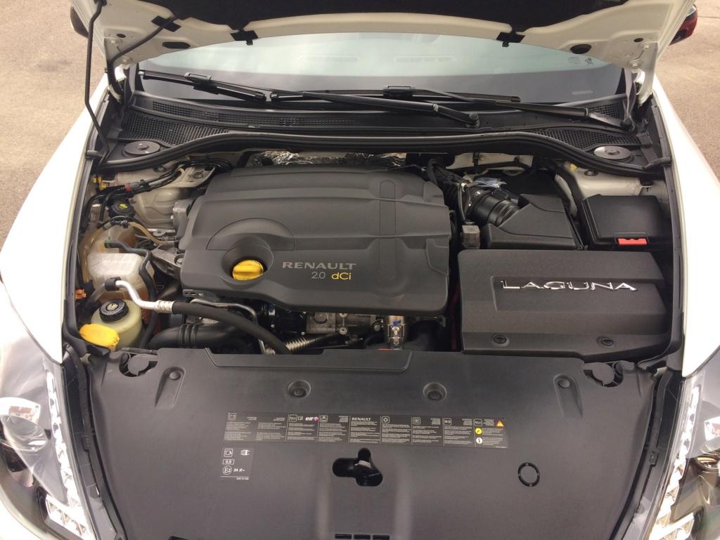 [biquet] Laguna III.2 coupé 2.0 DCI 180 4 Control Img_1521