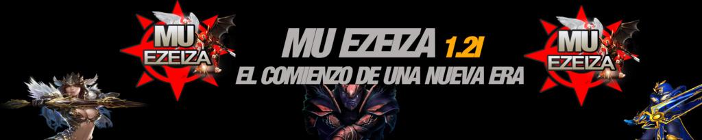 MUEZEIZA