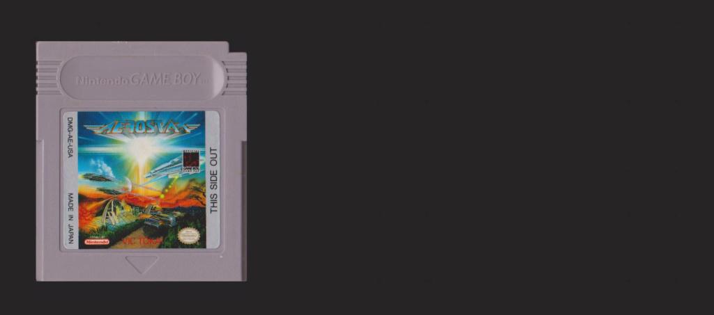 Jeux Gameboy : cartouches, variantes, anecdotes Adv_ae10