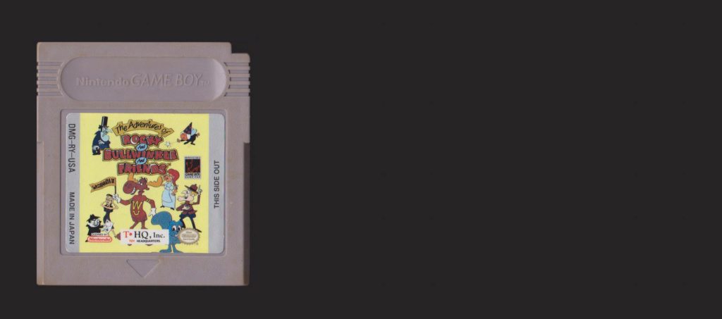 Jeux Gameboy : cartouches, variantes, anecdotes Adv_ro10