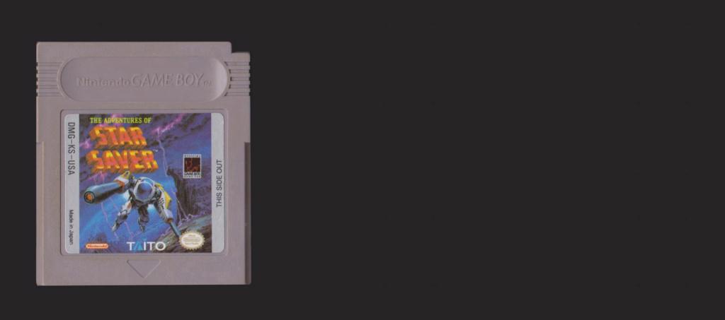 Jeux Gameboy : cartouches, variantes, anecdotes Adv_st10