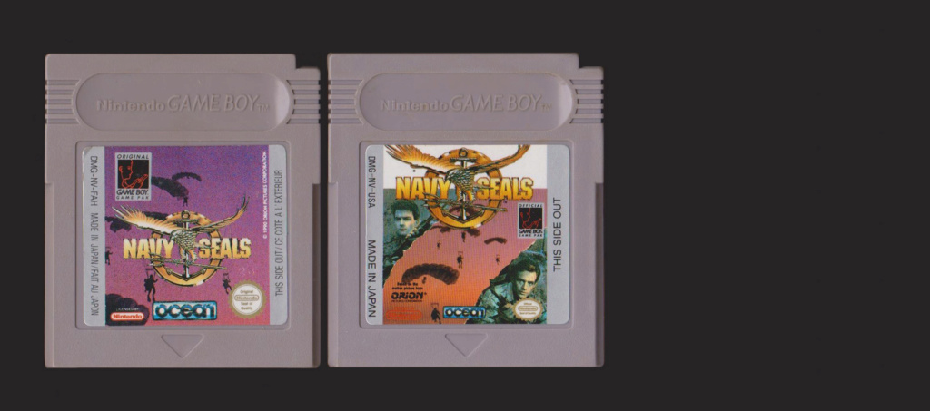 Jeux Gameboy : cartouches, variantes, anecdotes Navy_s10