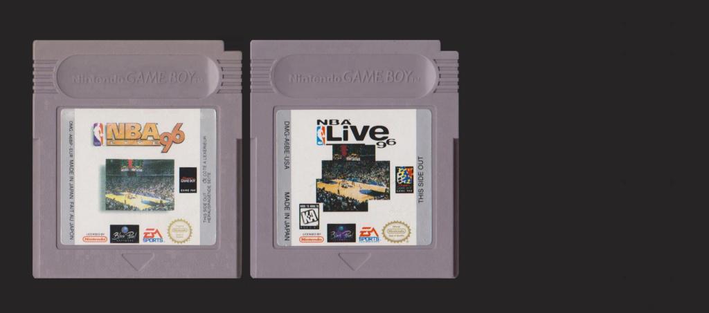 Jeux Gameboy : cartouches et variantes Nba_9610