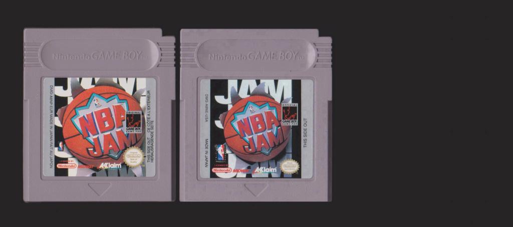 Jeux Gameboy : cartouches et variantes - Page 4 Nba_ja10