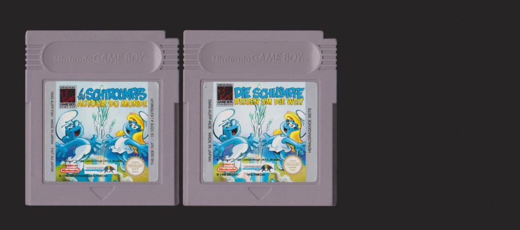 Jeux Gameboy : cartouches, variantes, anecdotes Schtou10