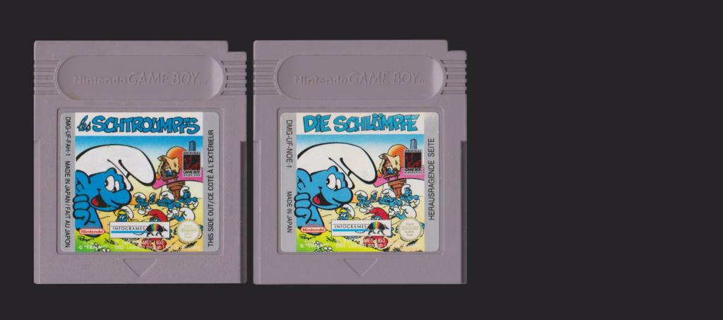 Jeux Gameboy : cartouches, variantes, anecdotes Schtro10