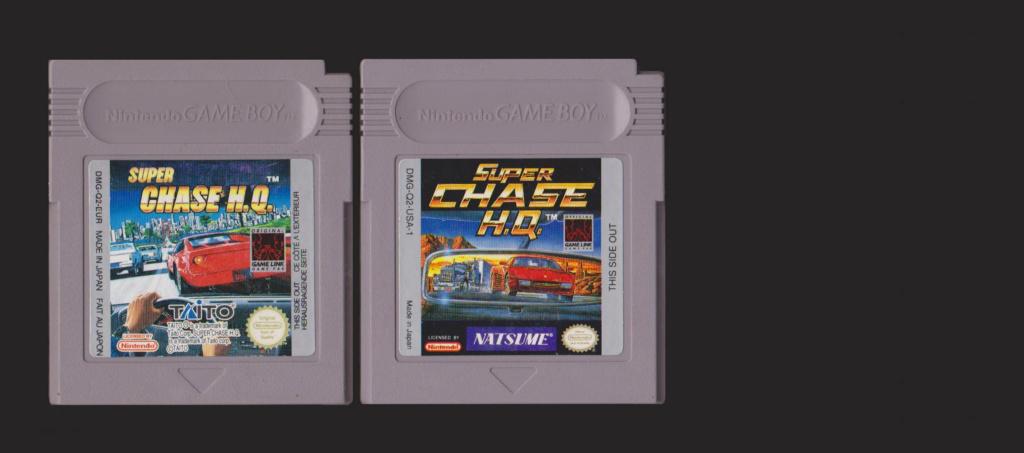 Jeux Gameboy : cartouches, variantes, anecdotes Super_10