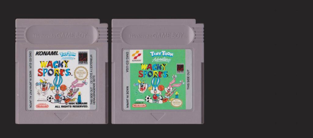 Jeux Gameboy : cartouches, variantes, anecdotes Tiny_w10
