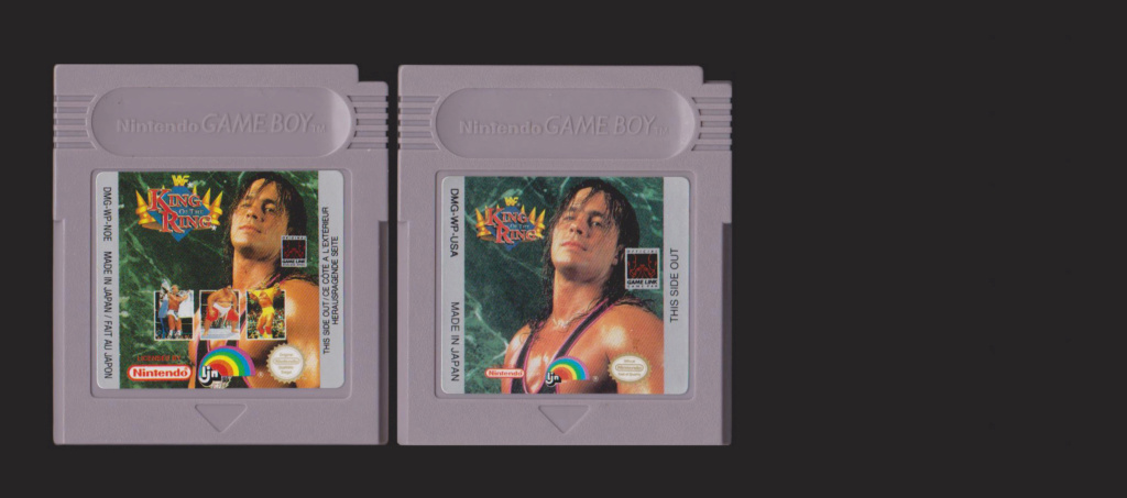 Jeux Gameboy : cartouches, variantes, anecdotes Wf_kin11