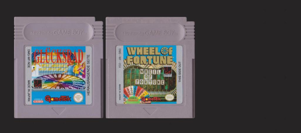 Jeux Gameboy : cartouches, variantes, anecdotes Wheel_10