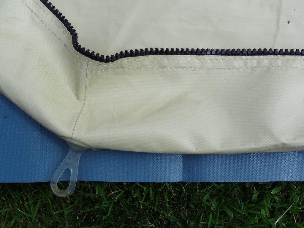 tapis - [VENDU] Tapis de sol - Cabanon Biscaya 440 - PVC 400 gr/m2 Tapis_10