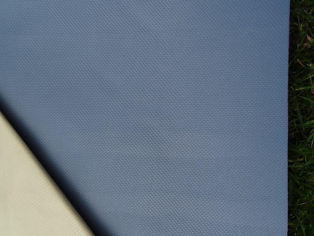 [VENDU] Tapis de sol - Cabanon Biscaya 440 - PVC 400 gr/m2 Tapis_11