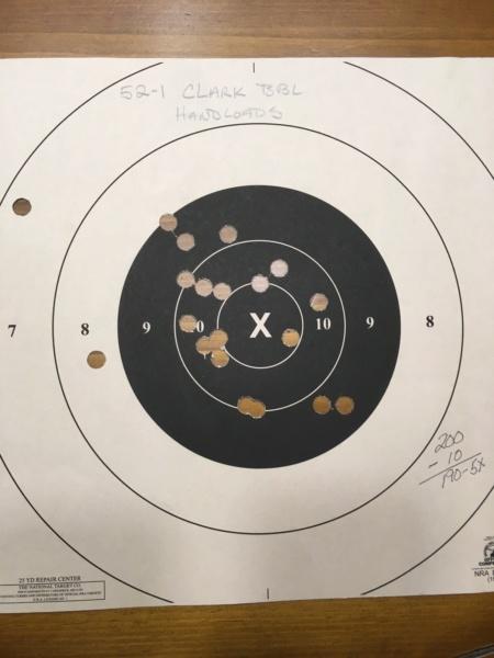 Clark 52-2 barrel Img_5910
