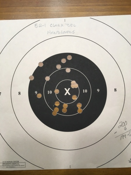 Clark 52-2 barrel Img_6810