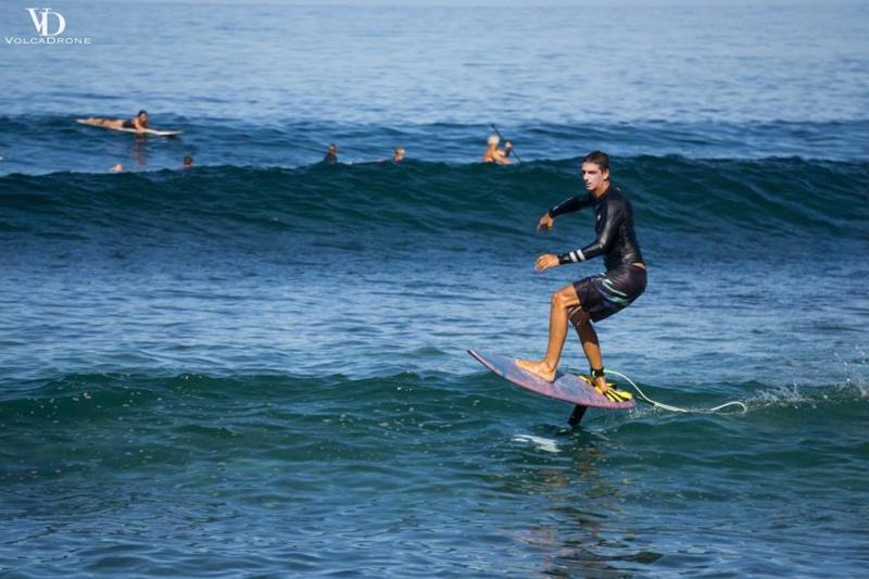 une rubrique sup/surf foil sur le forum ? - Page 11 46520010