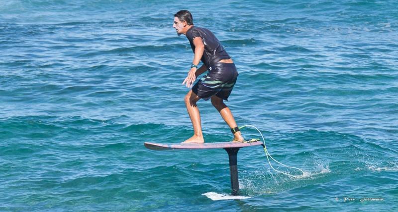 une rubrique sup/surf foil sur le forum ? - Page 13 56730610
