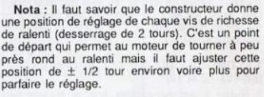 questions kit suisse (encore) et d'autres Captur12