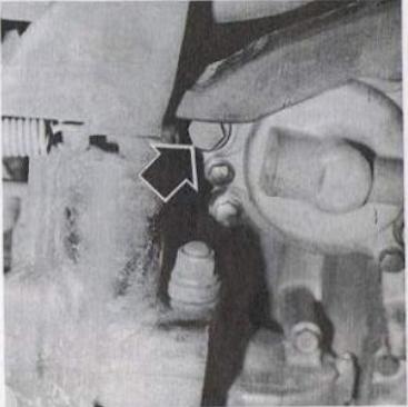 fuite d'huile Captur13