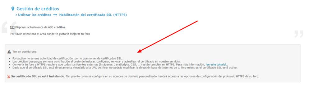Al comprar un nuevo dominio con foroactivo se cambiará el dominio que antes había comprado? 112210
