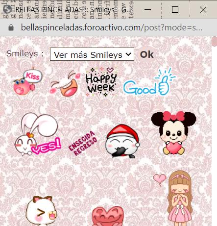 Como hago para ponerle fondo blanco en lugar de imagen, a la ventana donde se visualizan los emojis del chat 2020-138